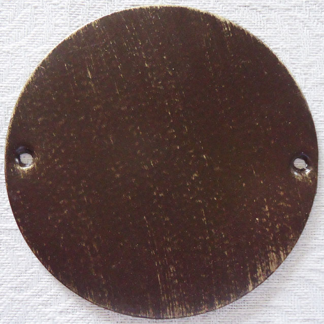Bronze-dourado