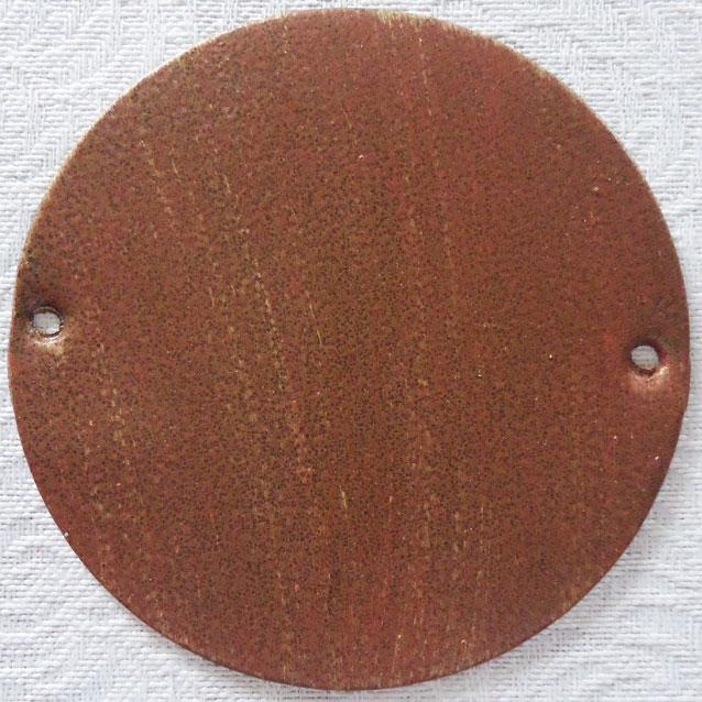 Ouro-oxidado