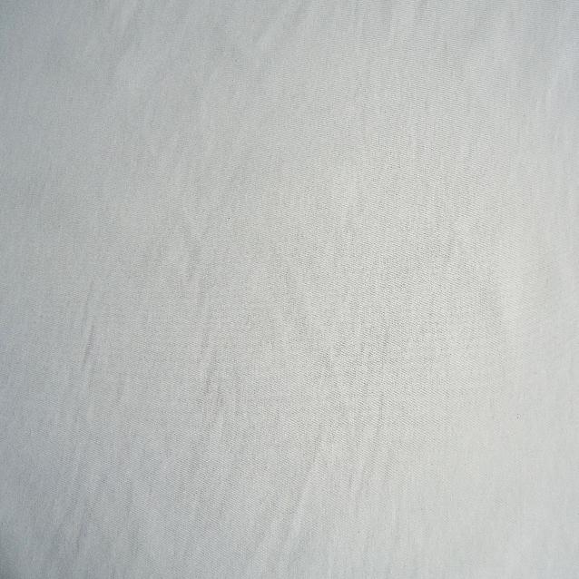 Ref-77001-Tecido-Bege